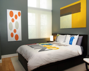 contemporary-bedroom (30)