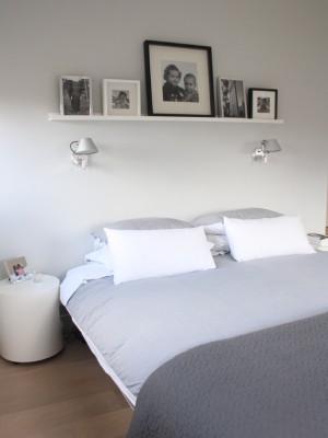contemporary-bedroom (33)