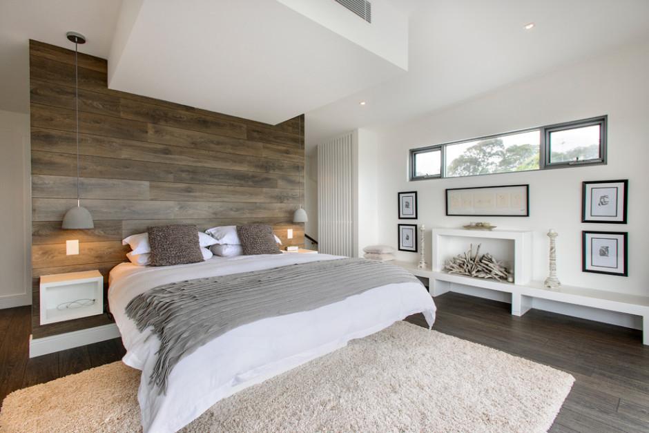 Schlafzimmer Gestalten Modern