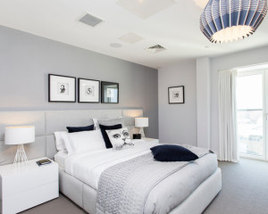 contemporary-bedroom (7)