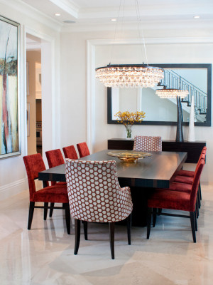 contemporary-dining-room (11)