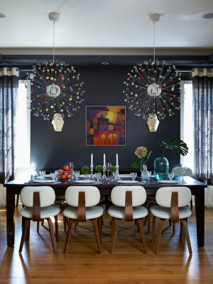 contemporary-dining-room (17)