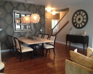contemporary-dining-room (2)