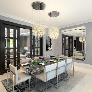 contemporary-dining-room (3)