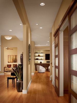 contemporary-hall