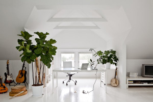 contemporary-home-office (1)