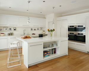 contemporary-kitchen (29)