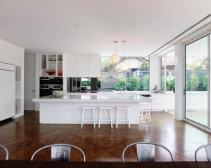 contemporary-kitchen (32)