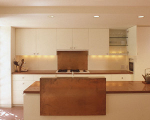 contemporary-kitchen (34)