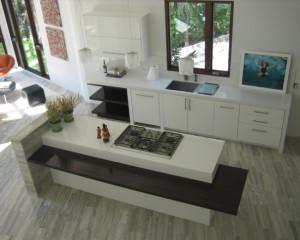 contemporary-kitchen (36)