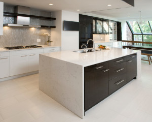 contemporary-kitchen (38)