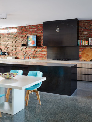 contemporary-kitchen (39)