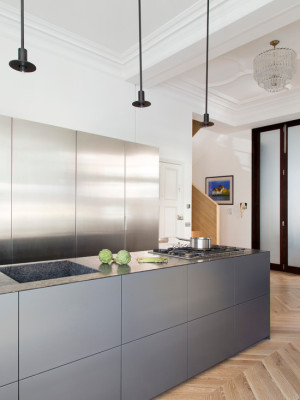 contemporary-kitchen (43)