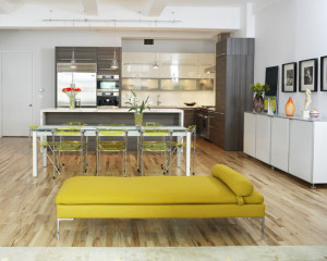 contemporary-kitchen (9)