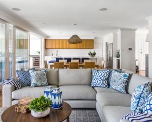 contemporary-living-room (10)