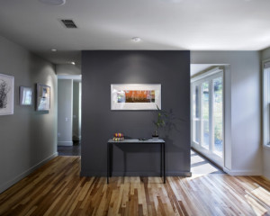 contemporary-living-room (23)