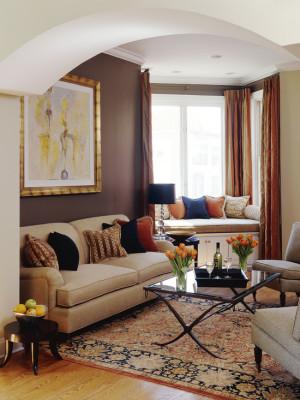 contemporary-living-room (31)