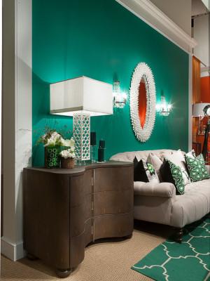 contemporary-living-room (32)
