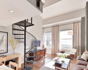 contemporary-living-room (35)