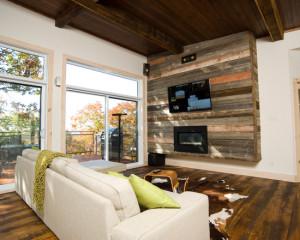 contemporary-living-room (36)