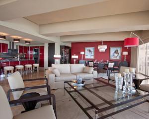 contemporary-living-room (37)