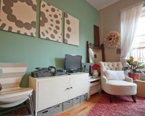 contemporary-living-room (38)