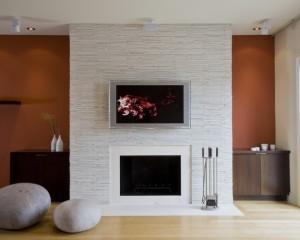 contemporary-living-room (39)
