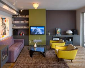 contemporary-living-room (40)