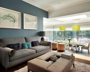 contemporary-living-room (43)