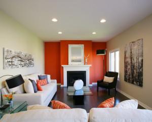 contemporary-living-room (46)