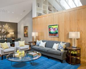 contemporary-living-room (48)