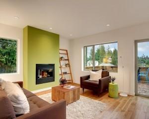 contemporary-living-room (49)