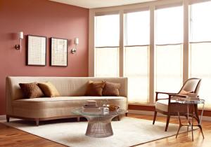 contemporary-living-room (51)