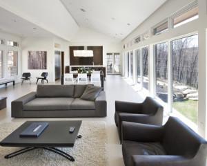 contemporary-living-room (8)