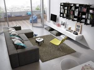 cool-modern-sofa-600x450