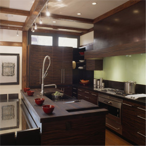 craftsman-kitchen