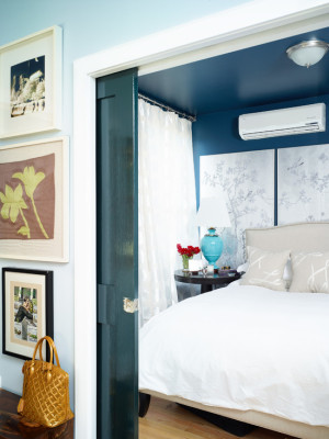eclectic-bedroom (1)
