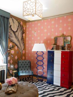 eclectic-bedroom (8)