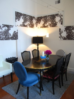 eclectic-dining-room (3)