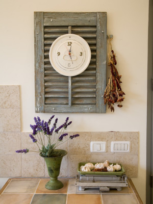 eclectic-kitchen (2)