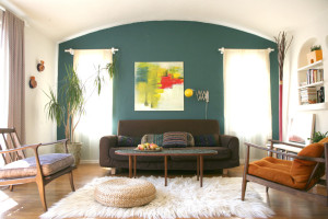 eclectic-living-room (11)