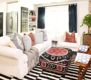 eclectic-living-room-ictcrop_300