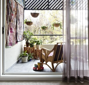 eclectic-patio