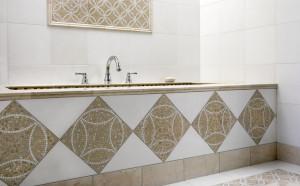 f0c175ab0f7d92ee_9991-w746-h463-b0-p0--contemporary-bathroom