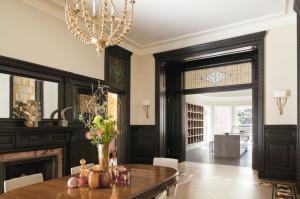 fd6140cf0ded04c5_9212-w746-h496-b0-p0--victorian-dining-room