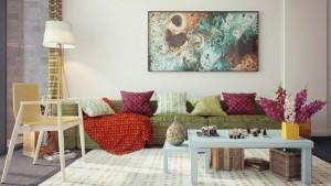 feminine-living-room-600x337