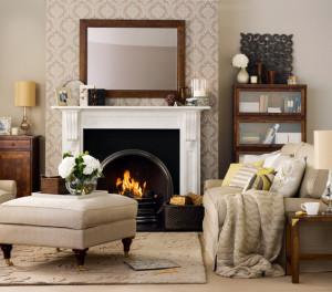 fireplace-plush-ottoman-ictcrop_300