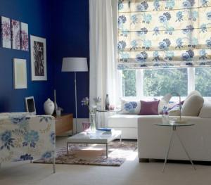 floral-blue-room-ictcrop_300