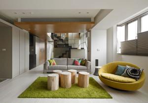 grass-area-rug