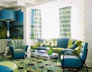 green-blue-designrulz-00000